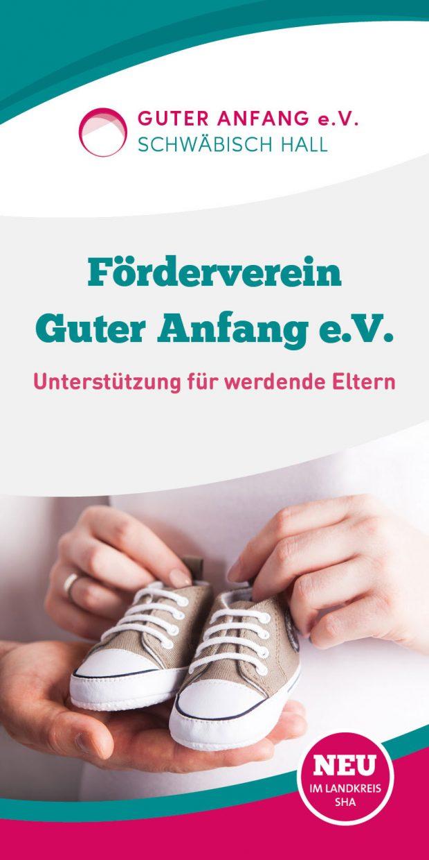 Flyer-Guter-Anfang-eV_rz-02_S3
